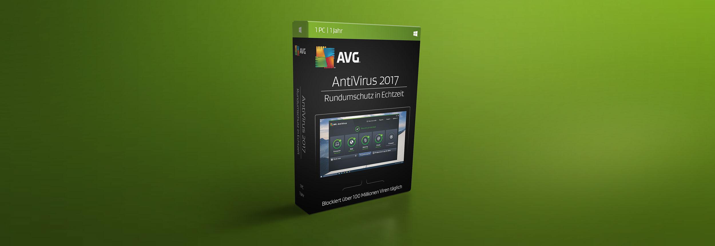 Avg free download 64 bit
