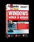 COMPUTER BILD: Windows schick und einfach