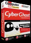 COMPUTER BILD: Anonym und sicher im Netz