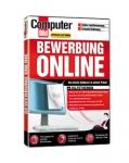 COMPUTER BILD: Bewerbung Online