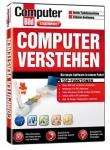 COMPUTER BILD: Computer verstehen