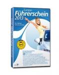 Europa Führerschein 2013