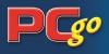 pcgo1