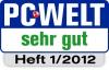 tuneup_utilities_2012_pcwelt