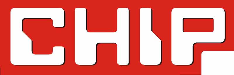 logo_CHIP