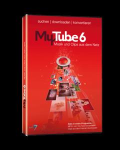 MyTube 6