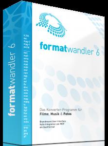 Formatwandler_6