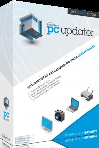 PC Updater_Packshot