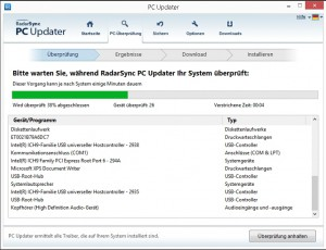 Screen_02_PC-Updater_System-prüfen