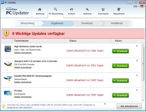 Screen_03_PC-Updater_veraltete-Treiber-aktualisieren