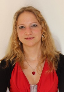 Bianca-Berger_Produkt- und Eventmanagerin_PurpleHills_