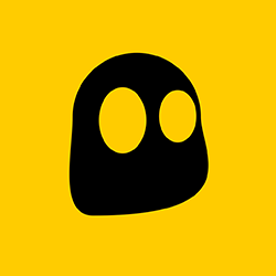 CyberGhost VPN 6