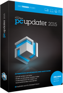 Boxshot_PC-Updater_links_300dpi