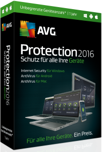 AVG-Protection2016-links-300dpi