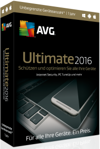 AVG-Ultimate2016-links-300dpi