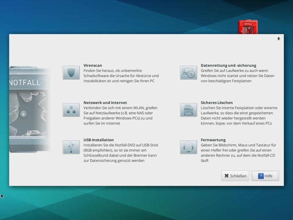 Notfall-DVD 2.0_Screenshot_1