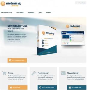 mytuning.tips_1