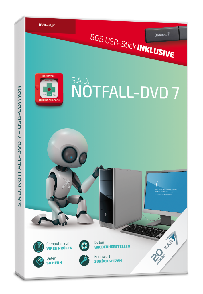 SAD-Notfall-DVD-7-links-300dpi