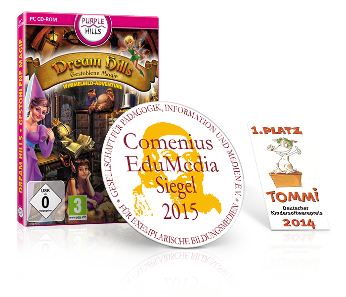 comenius-2015-awards