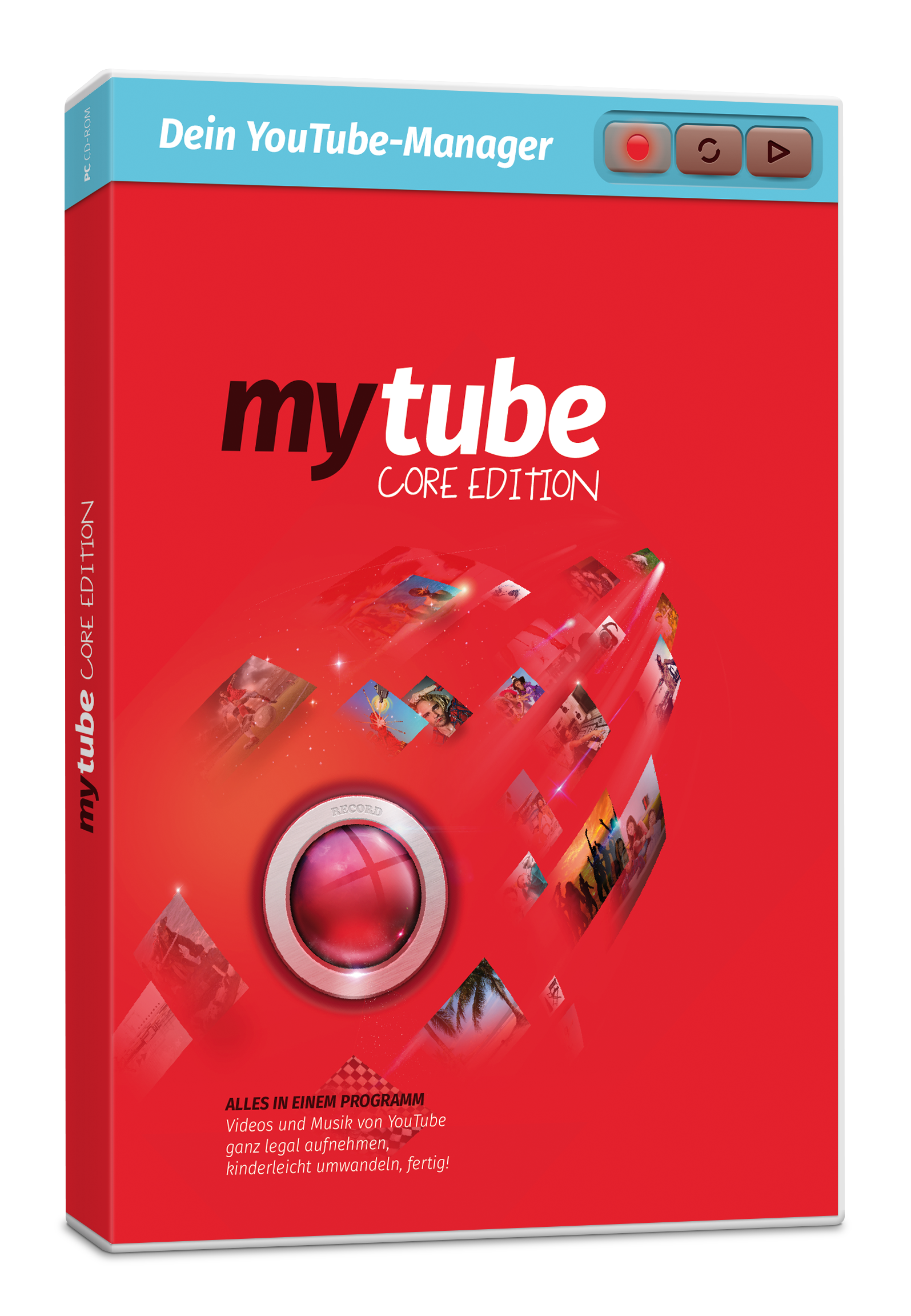 mytube-core-edition-links-72dpi