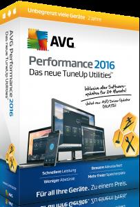 AVG-Performance2016-links-300dpi