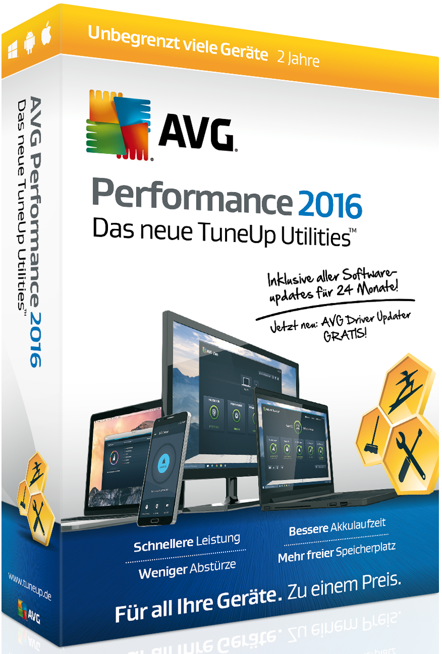 AVG-Performance2016-links-300dpi