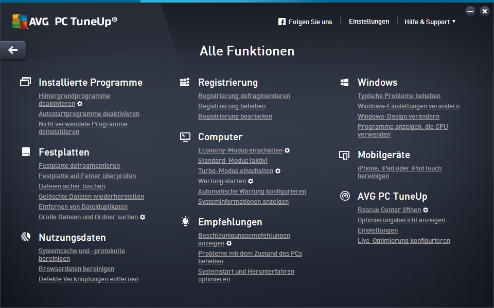 AVG_PC_TuneUp_All_Functions
