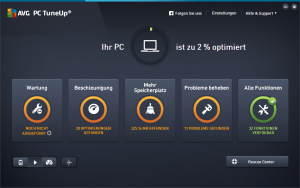 AVG_PC_TuneUp_Dashboard