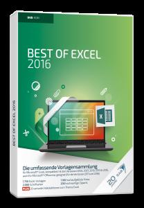 Best-of-Excel-2016-links-72dpi