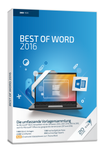 Best-of-Word-2016-links-72dpi