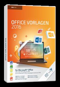 Office-Vorlagen-2016-links-72dpi