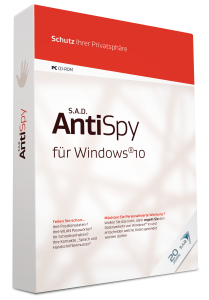 AntiSpy_links-300dpi