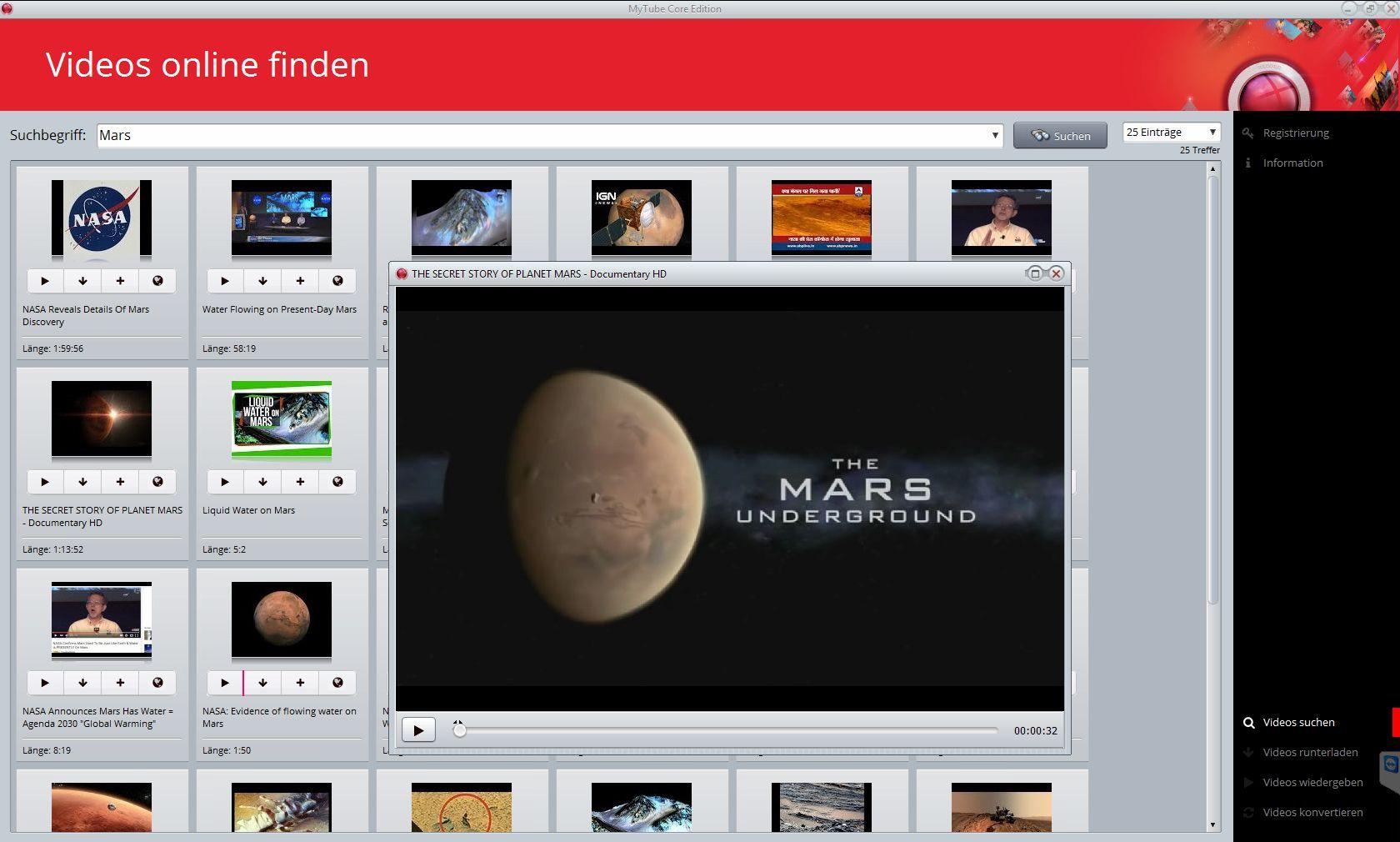 Screenshot_mytube-Core-Edition_Videos-finden_2