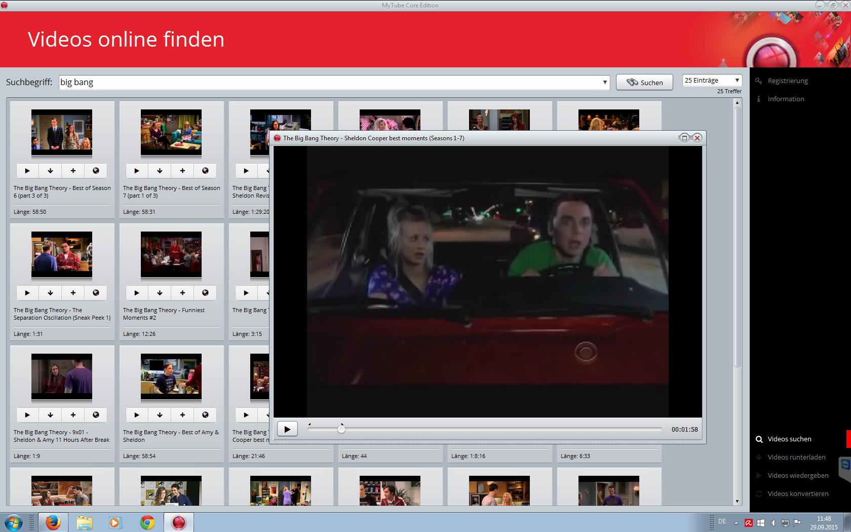 Screenshot_mytube-Core-Edition_Videos-finden_4