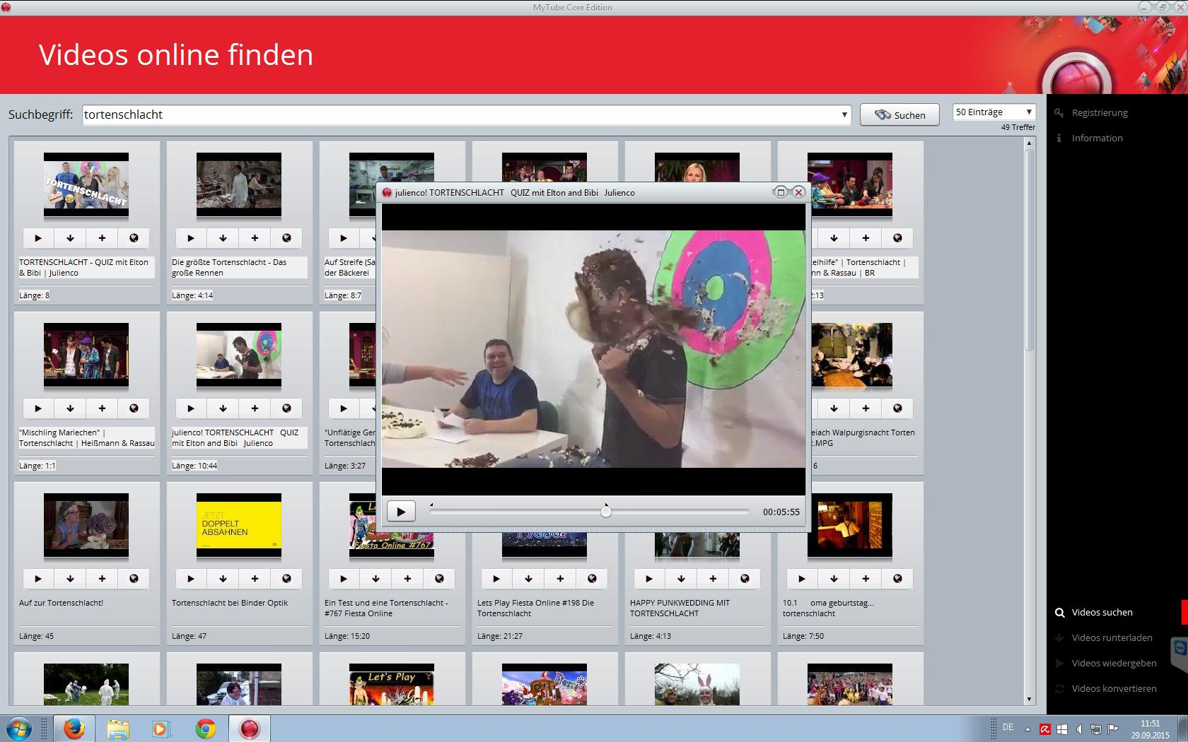 Screenshot_mytube-Core-Edition_Videos-finden_6