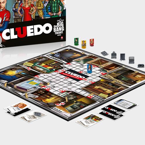 cluedo-detail-500px-1