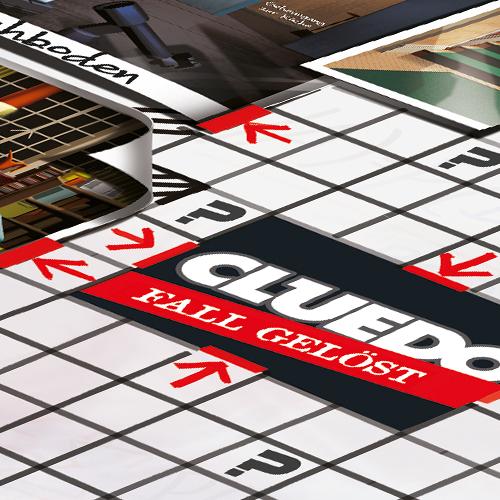 cluedo-detail-500px-3