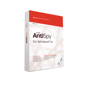 prep-packshot-anwendungen-antispy