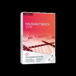 prep-packshot-anwendungen-hhb2016
