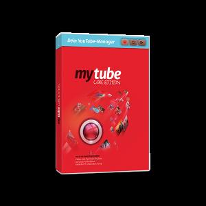 prep-packshot-anwendungen-mytube-core