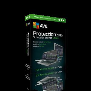 prep-packshot-anwendungen-protection