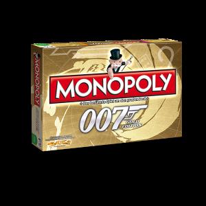 prep-packshot_monopoly_007