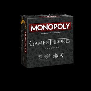 prep-packshot_monopoly_GoT