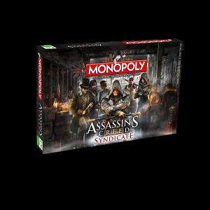 prep-packshot_monopoly_assassins-creed