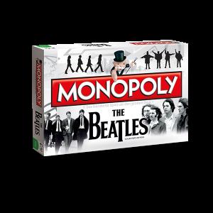 prep-packshot_monopoly_beatles