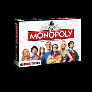 prep-packshot_monopoly_bigbang