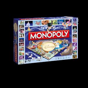 prep-packshot_monopoly_disney