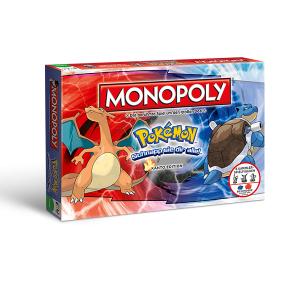 prep-packshot_monopoly_pokemon