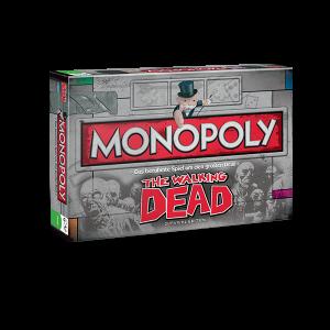 prep-packshot_monopoly_walkingdead