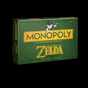 prep-packshot_monopoly_zelda